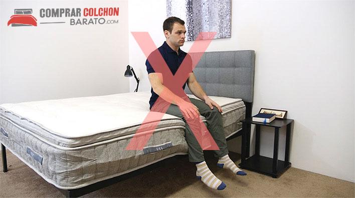 8 Trucos para alargar la vida del colchón