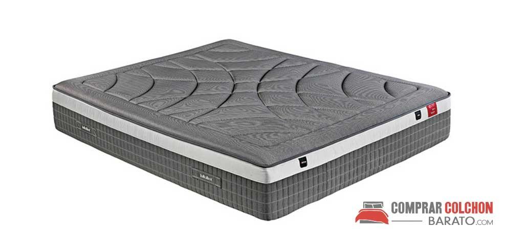 Comprar su colchón ideal de aire