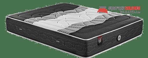 El colchón inteligente que mide tu actividad sexual (y te puntúa)